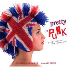Pretty_in_punk_book