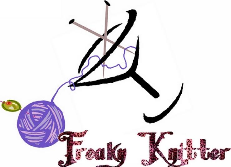 Drinkin_knittin_large