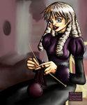 Egl_knitting_by_limabeansaregross