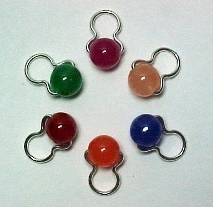 Danglefree_stitch_markers