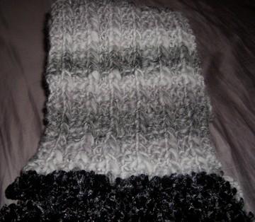 Barbs_scarf