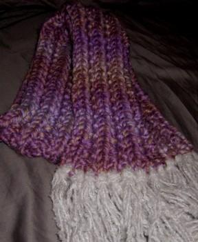 Sandys_scarf