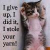 Yarn_thief_by_jaxraven