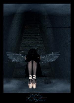 Fairy_series__sad_fairy_by_purenightmare_1