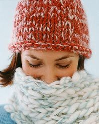Knit_hat