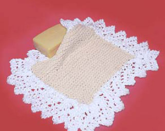 Lace_edge_cloth